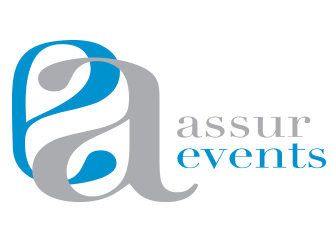 Assur Events