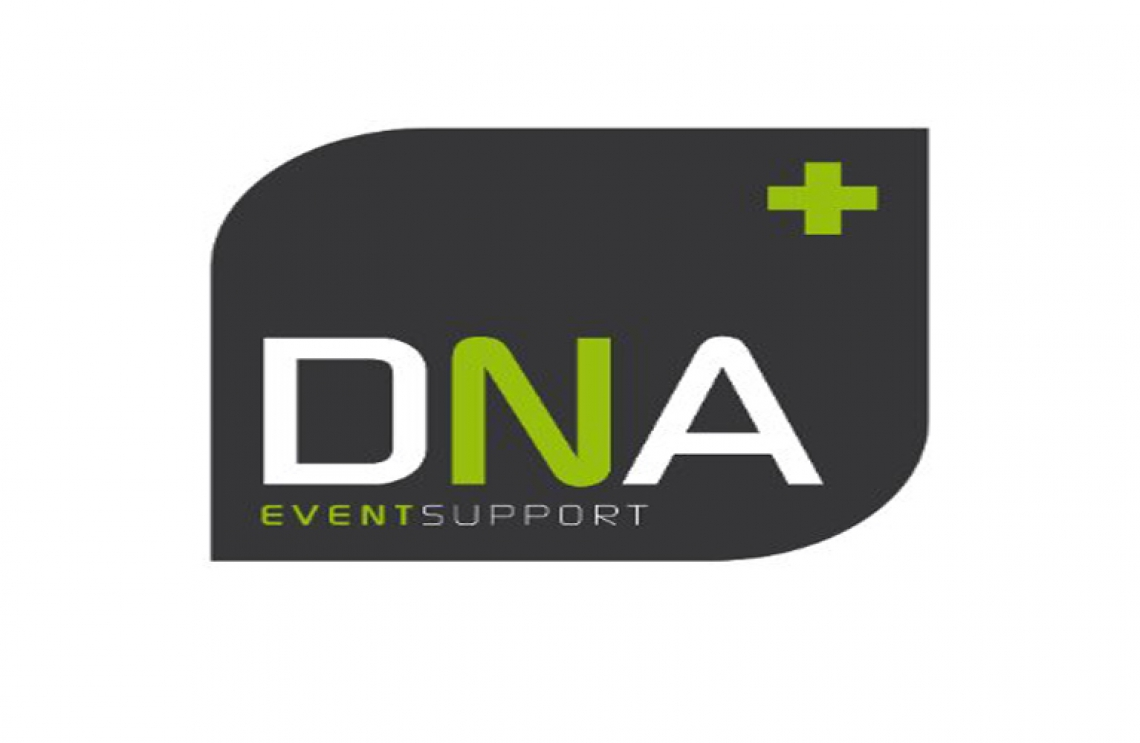 DNA Event Support
