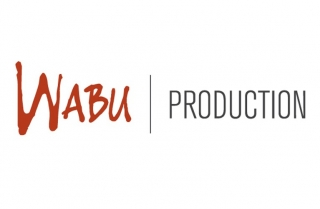 Wabu Production