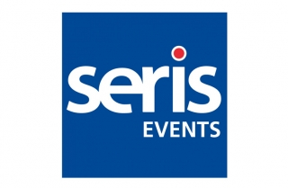 Seris Event Security BV