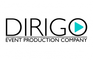 DIRIGO  Event Production Company
