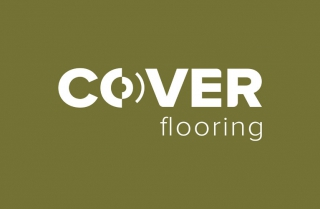 EFS - Event Flooring Services