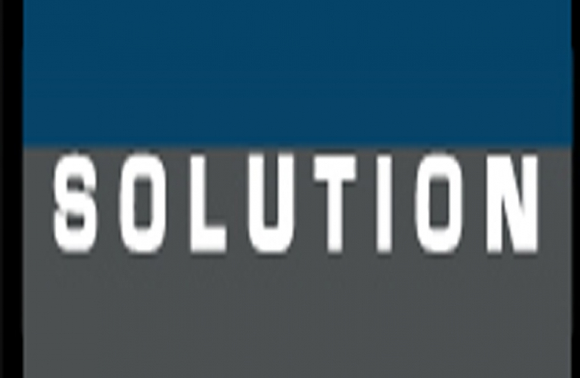 SOLUTION Group