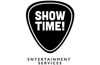 Showtime! Entertainment Services