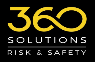 360 Solutions Risk&Safety