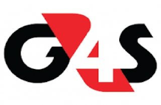 G4S Event Solutions