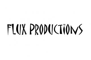 Flux Productions
