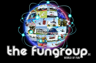 The Fungroup
