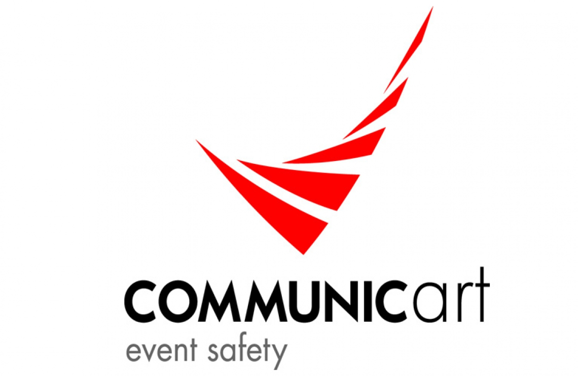 Communicart Event Safety