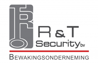 R & T Security