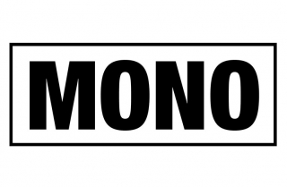 Mono Entertainment